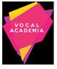 Vocal Academia