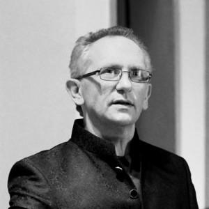 Edgars Kramiņš