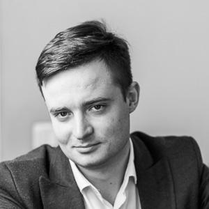 Jānis Karpovičs
