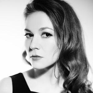 Anastasija Rekuta-Džordževiča